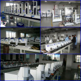 Pnshar Paper Softness Testing Equipment
