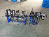Сварочный аппарат инструмента сплавливания Sud450h пластичный