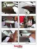 Zhangjiagang/製品の量および品質の小切手およびテストの製品品質の点検