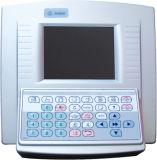 Sistema de control computarizado (QS-G01-01)
