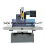CNC EDMの小さい穴の鋭い機械800*500mm