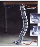 Elemento portante dell'organizzatore di CaCable (LS-03) r