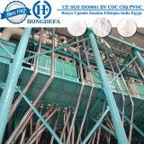 10-100t/D 밀가루 선반, 밀 선반 기계