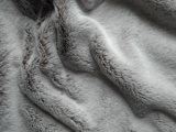 Peles de animais curto (HZS velo--0087)