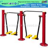 Fitness en plein air pour l'extérieur Body Building Air Walker (HD-12305)