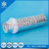 condotto flessibile dell'isolamento del poliestere di 300G/M2 450G/M2 800G/M2