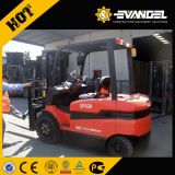 China Yto 2.5Ton Marca superior a gasolina Carro Cpyd25