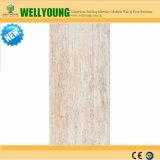 Selbstklebende wasserdichte Wand-Dekoration-Fliesen Belüftung-Vinly