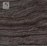 Mattonelle di pavimento di lucentezza di Azienda-Doppia serie del caricamento delle mattonelle della porcellana alte 80X80cm
