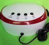 6W Uña Secador UV Máquina LED