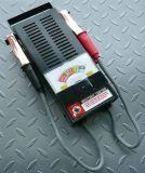 Профессиональный прибор для проверки аккумуляторной батареи авто (RT-PT004)