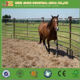 Ближний свет с возможностью горячей замены 1.8X2.1meter оцинкованных лошадь фермы панель для Австралии