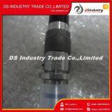 Iniettore di combustibile del motore diesel Qsl9 di Cummins 5263308 0445120236 4940170
