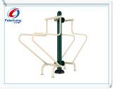 Gymnastik-Geräten-Zug-Stuhl des neuen Entwurfs-2017 im Freien