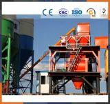 具体的な区分のプラントまたはアスファルト混合プラントを製造する50m3/H中国