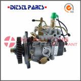 Ve de Pomp van de Injectie voor Dieselmotor Jx493q1 Gw4d28