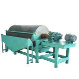 Séparateur magnétique pour la séparation magnétique humide