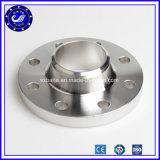 China fornecedor da placa de forjamento a pressão nominal do flange do tubo
