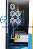 Ro-Wasserbehandlung (containerisiertes Meerwasserentsalzen)