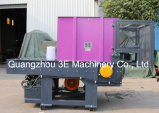 Triturador do tanque Shredder/IBC LLDPE do Tote Shredder/IBC de IBC/Wtb4080