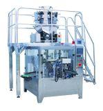 Automatische Doy Tasche-Nahrungsmittelverpackungsmaschine (GD8-200)