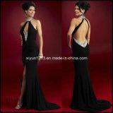 Vestiti da Dresses&Party del &Prom dell'abito di Dresses&Evening di sera (EV-253)