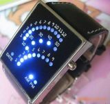 2011 LED Watch