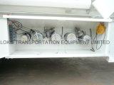 タンク自動車/半燃料のタンカーのトレーラー