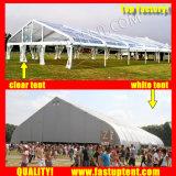De Tent van de Markttent van de kromme voor het Schaatsen van het Ijs Piste in Grootte 30X50m 30m X 50m 30 door 50 50X30 50m X 30m