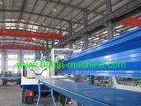 Bohai 1000-750は機械を形作ることを冷間圧延する