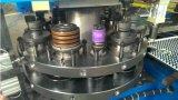 Башенки CNC оборудования CNC Китая Dadong T-50 машина гидровлической пробивая