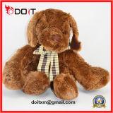 Ursinho de Peluche Teddy Bear Brinquedos