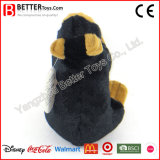 Het goedkope Gevulde Stuk speelgoed van de Chimpansee van de Pluche van de Chimpansees van Dieren Zachte