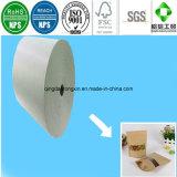 Carta kraft Rivestita del singolo PE laterale per il sacchetto di imballaggio per alimenti