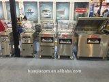 De automatische Min Machine van de Verpakking van het Voedsel van het Vlees Vacuüm