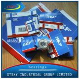 Xtsky Kegelzapfen-Rollenlager (32218) mit Marke (NSK, KOYO, SKF)