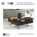 イタリアの木の家具の贅沢な執行部表(M2601#)