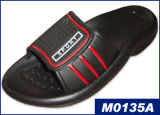 Sport-Schuhe (M0135A)