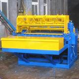 Baumaterial, das Maschinerie, automatische Zaun-Maschine (JY-07, herstellt)