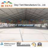 40m Width Big Temporary Marquee Event Tent