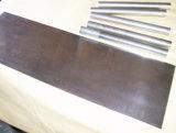 Barre de niobium/feuille