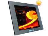 6.5 인치 - 높은 밝은 LCD 감시자 (LMB065WM)