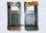 Мобильный телефон (гибкий кабель для Nokia 6280)