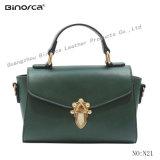 Buitensporige Trendy Dame Handbag