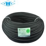Cable básico del aislante de baja tensión de XLPE para el sistema auto