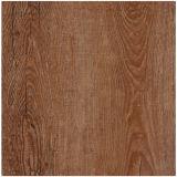 5mmの厚さの耐久の滑り止めの木製のビニールのタイル