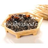 1.5-2cm oído de la alta nutrición Nube china Oreja Negro hongos de la madera