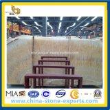 Onyx di marmo Polished del miele della lastra per le mattonelle o la parete di pavimentazione