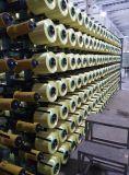 UHMWPE Gekleurde Vezel (tyz-tm35-1600d-e-001)