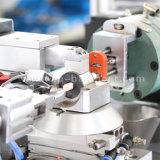 [Hoge Efficiency] de Automatische In evenwicht brengende Machine van de Rotor